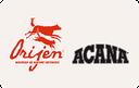 Acana-Origen