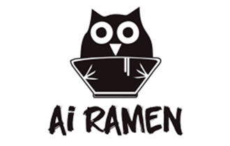 Ai Ramen - Williman