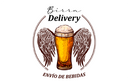 Birra delivery