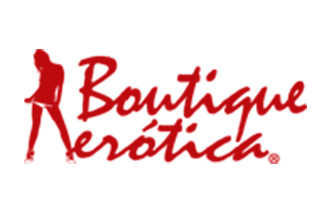 Boutique Erotica