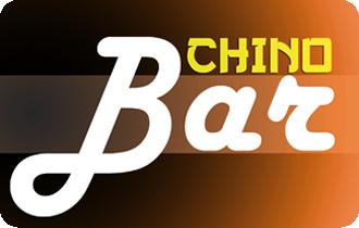 Chino bar