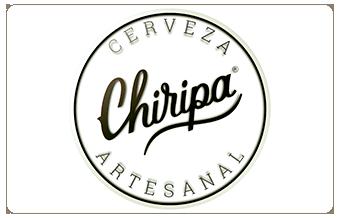 Cerveceria Chiripa Licores