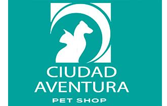 Ciudad Aventura