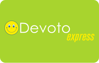 Devoto Express