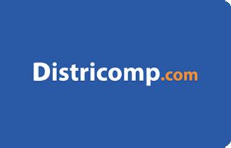 Districomp