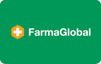 Farmaglobal