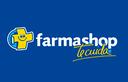 Farmashop market