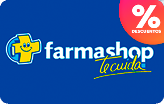 Farmashop market