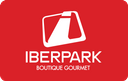 iberpark_autoservicio