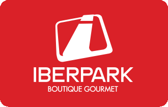 Iberpark