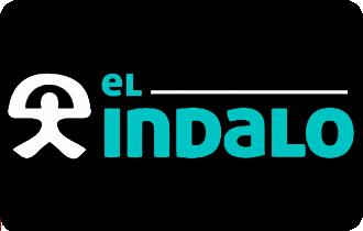 El Indalo Express