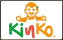 Kinko