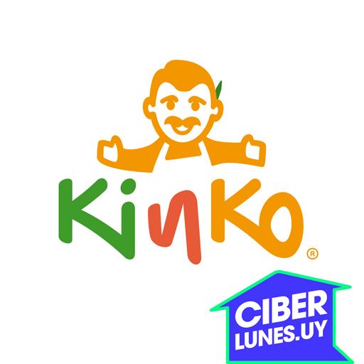 Kinko Bebidas Montevideo