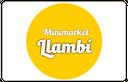 Minimarket Llambi