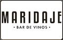 Maridaje Bar de Vinos