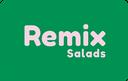 Remix Salads