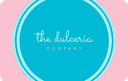 The Dulcería Company