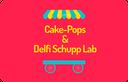 Cake-Pops & Delfischupp Lab
