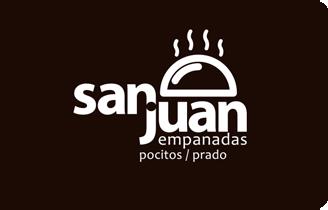 San Juan Empanadas - El Inmigrante