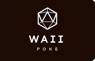 Waii Poke