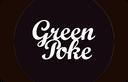 Green Poke