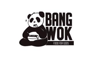 Bangow SIAM