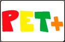 Pet +