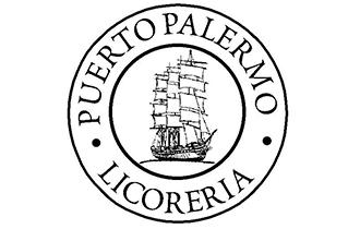 Puerto Palermo