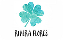 Rivera Flores