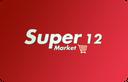 Super 12 Bebidas