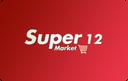 Super 12 Market