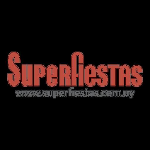Super Fiestas