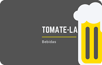 Tomate La