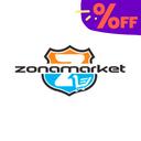 Zona Market