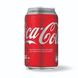 Coca-Cola Original 330 ml