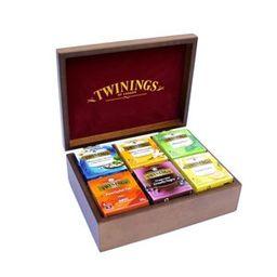 Té Twinings