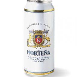 Norteña 473 ml