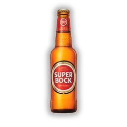 Super Bock 330ml