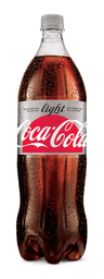 Coca Cola Light 1,5 L