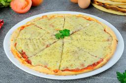 Pizzeta de 30 Cms