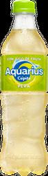 Aquarius Pera 600 ML