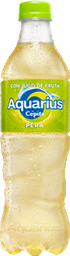 Aquarius 600ml