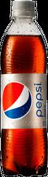 Pepsi Light 500cc
