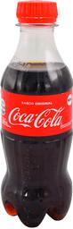 Resfresco Coca Cola