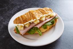 Sandwich especial 3