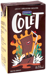 Colet