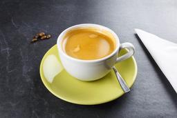 Café Doble 360 ml