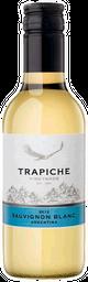 Bodega Trapiche 187 ml