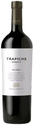 Bodega Trapiche 750 ml
