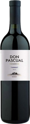 Don Pascual Tannat-Roble